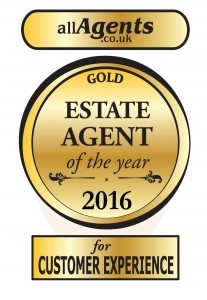 all-agents-gold-award-estate-agents-uxbridge